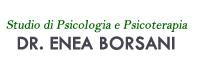Psicoterapia e Psicotraumatologia a Saronno